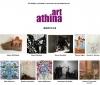 Art-Athina 2016