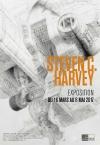 Steven C. Harvey